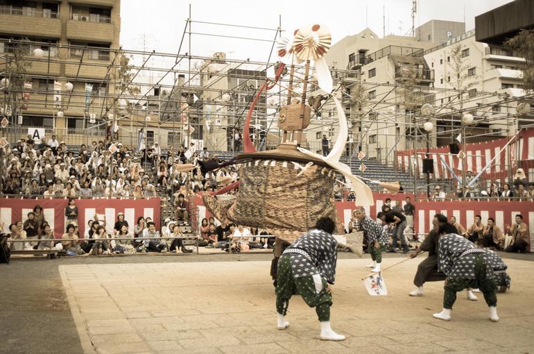 20131010-長崎くんち-船大工町-01