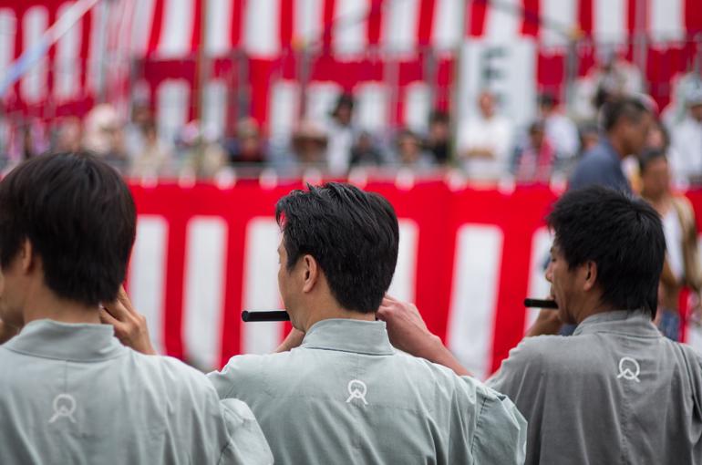20131010-長崎くんち2-01