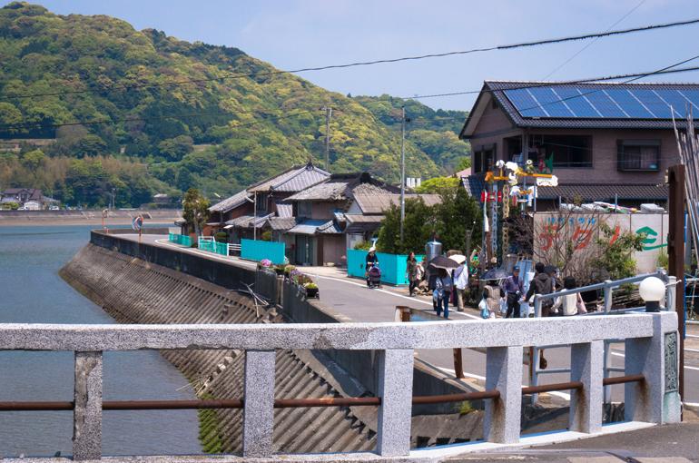 20130503-yukinoura-03