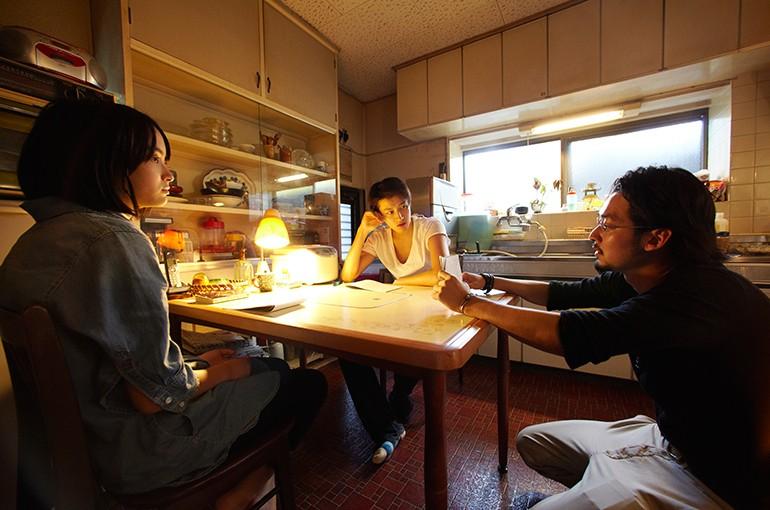 長崎を舞台にした長編映画を撮影して感動を届けたい。 ― 映画監督 野上鉄晃 インタビュー