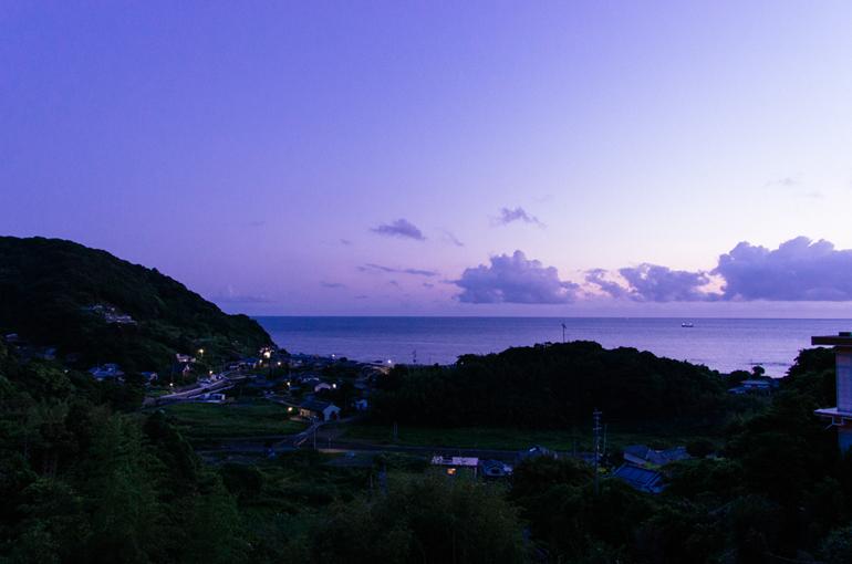 Nagasaki365が選ぶ2014年6月のユーザー投稿写真10選