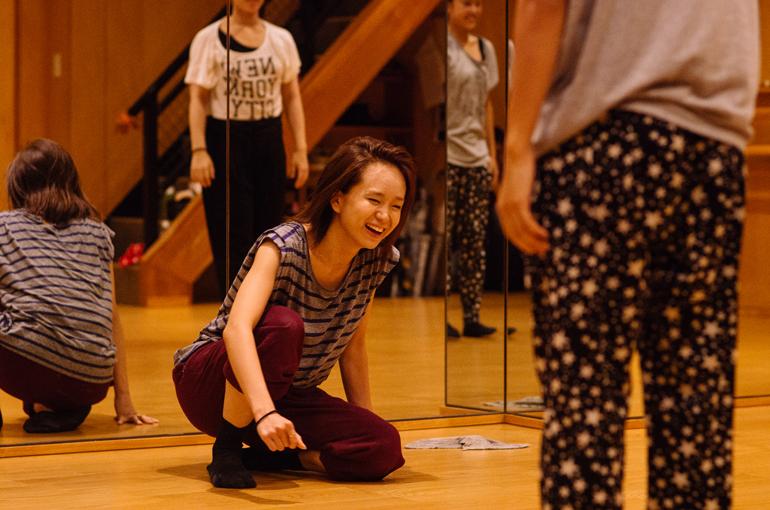 20140729-dancemasters-11