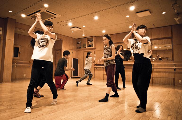 20140729-dancemasters-34
