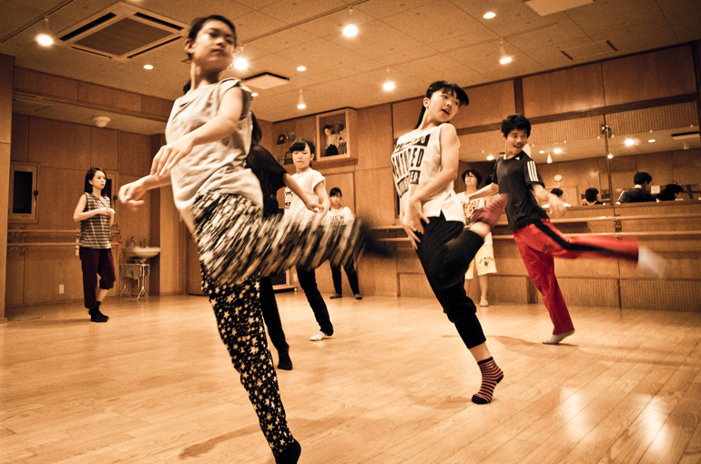 20140729-dancemasters-38