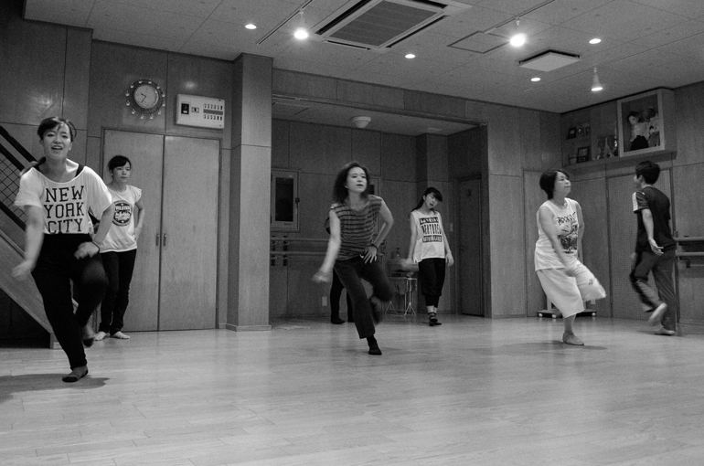 20140729-dancemasters-39