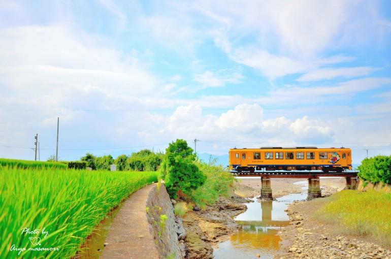 Nagasaki365が選ぶ2014年7、8月のユーザー投稿写真16選(2)