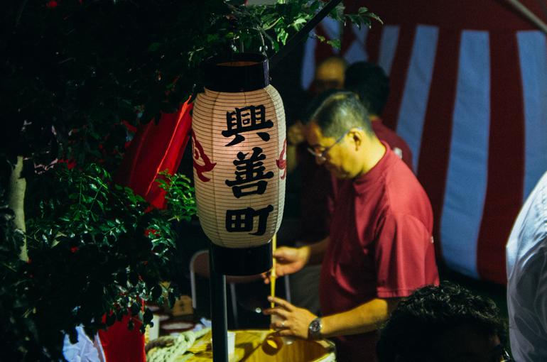 20141003-kunchi-niwamise-11