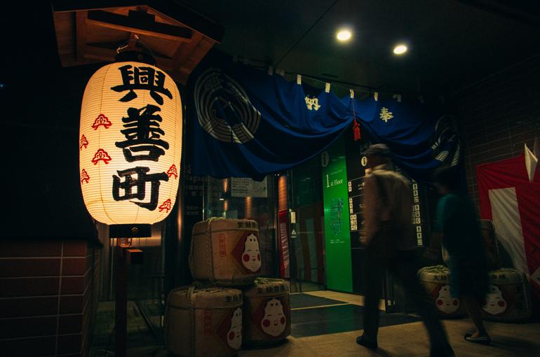 20141003-kunchi-niwamise-14