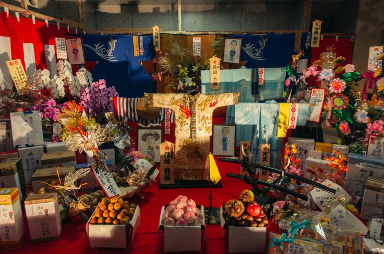 20141003-kunchi-niwamise-26